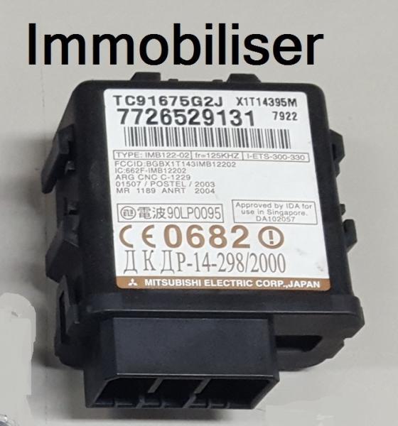 p0606 code mazda 6